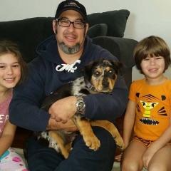 Dexter-family-pic