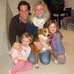 Lassie-family-pic1