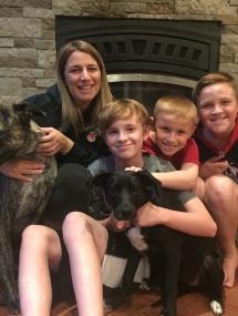 Emma family pic